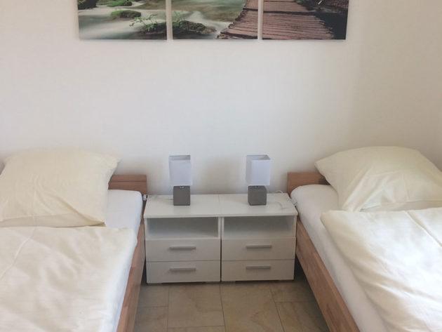 Schlafzimmer Zimmer 2